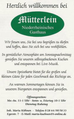Inserat-Muetterlein-713x1024