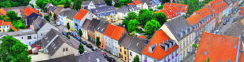 Panorama-Kuhstrasse-1-1024x508