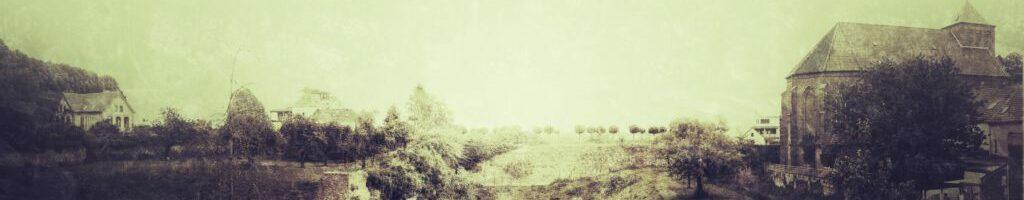 Unbenanntes_Panorama1-333_Snapseed-1024x225