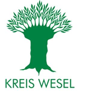 Kreis Wesel – Corona-Infos