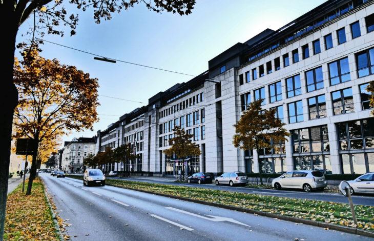 Land NRW – Ministerium für Arbeit, Soziales und Gesundheit NRW :Landesregierung fördert überbetriebliche Lehrgänge um Ausbildungsabschlüsse in der Pandemie zu sichern