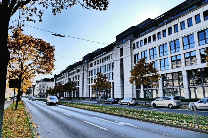 """Land NRW – Ministerium für Arbeit, Gesundheit und Soziales – Ausbildung jetzt: Ausbildungskonsens Nordrhein-Westfalen ruft zum """"Sommer der Berufsausbildung"""" auf"""