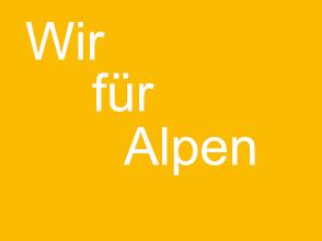 Gemeinde Alpen – WIR für Alpen