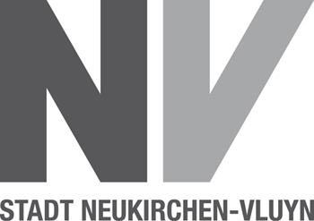 Stadt Neukirchen-Vluyn – NV-Berufsforum-Online – interessierte Unternehmen gesucht