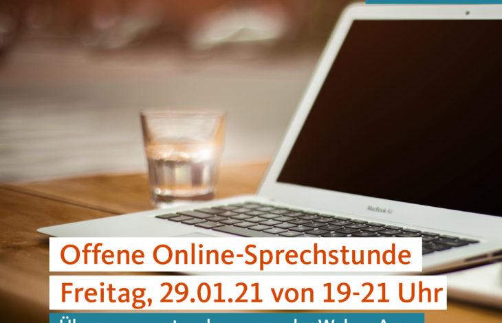 Rheinberg – CDU Stadtverband Rheinberg
