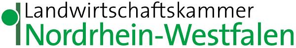 Land NRW – Landwirtschaftskammer Nordrhein-Westfalen – Apfelernte, Hühner & kleine Helfer