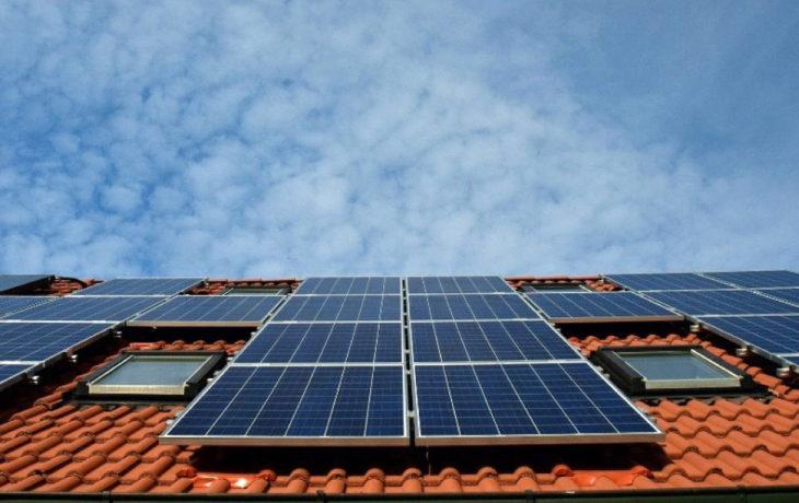 Alpen/Rheinberg/Sonsbeck/Xanten – Neuregelungen für Solarstromanlagen
