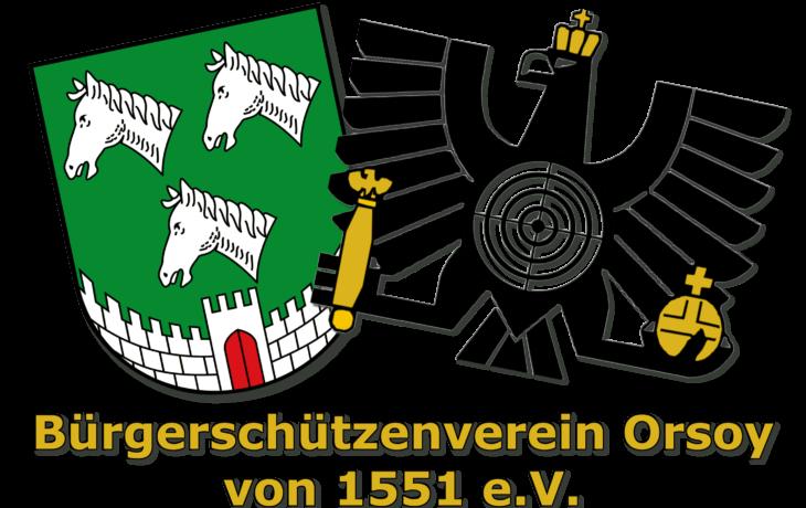 Rheinberg-Orsoy – Stellungnahme des Vorstandes des Bürgerschützenvereins Orsoy von 1551 e.V. zur Schützenfestabsage