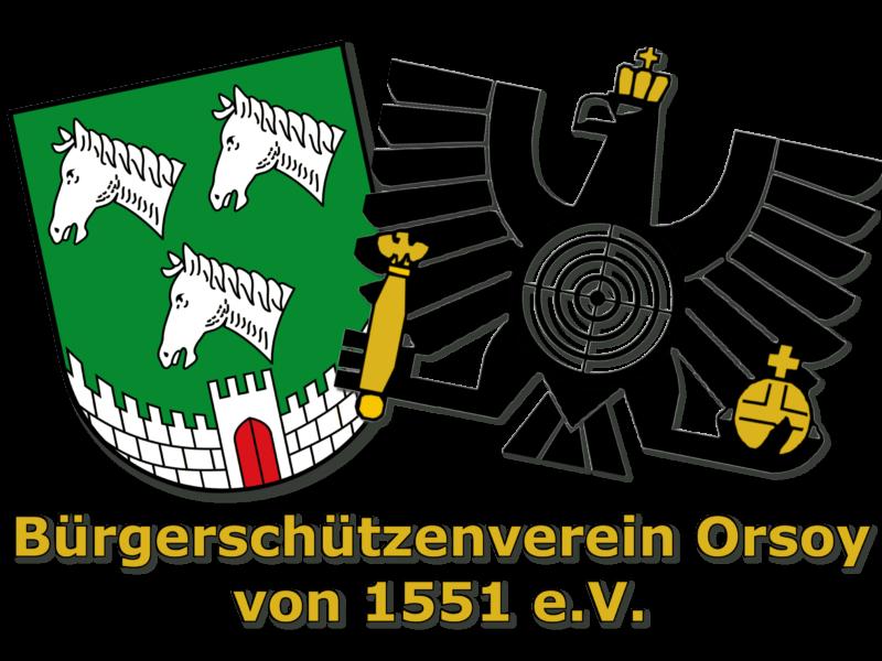 BSV-Logo_mit_Schriftzug BSV Orsoy