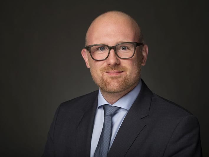 Stadt Duisburg – VHS-Online-Vortrag: Oberbürgermeister Sören Link spricht über die Größe des Rates der Stadt