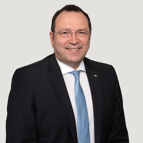 """Kreis Wesel –  CDU-Kreistagsfraktion: Die """"Walsumbahn"""" kommt in greifbare Nähe –  CDU sieht Entwicklung mit Freude und Stolz"""