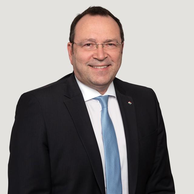 Kreis Wesel – CDU – Kreistagsfraktion -Salzbergbau im Kreis Wesel