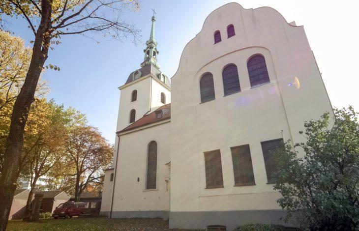 """Stadt Duisburg – Kultur- und Stadthistorisches Museum: Sonderausstellung """"Glaubenskampf und Nächstenliebe – Geistliche Ritterorden in Duisburg und der Welt"""""""