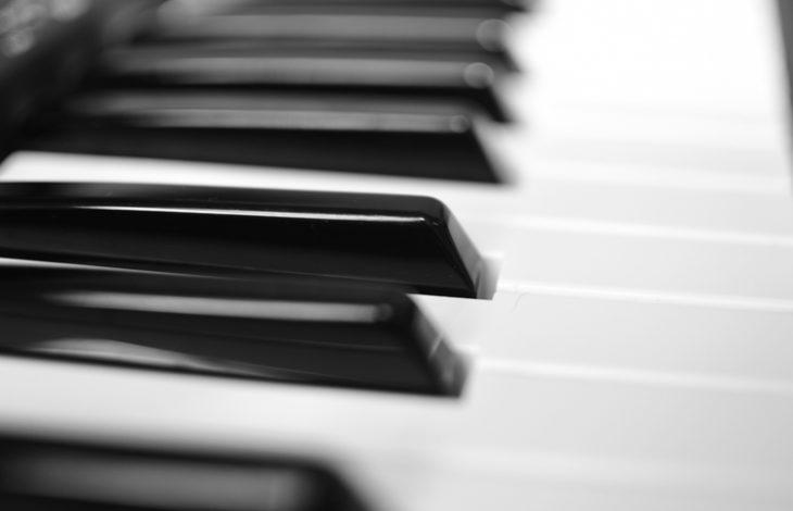 Rheinberg – Musikalische Gesellschaft Rheinberg: Auch letztes Konzert der Saison im Mai wird abgesagt