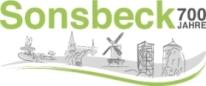 Gemeinde Sonsbeck – Wochenmarkt verlegt