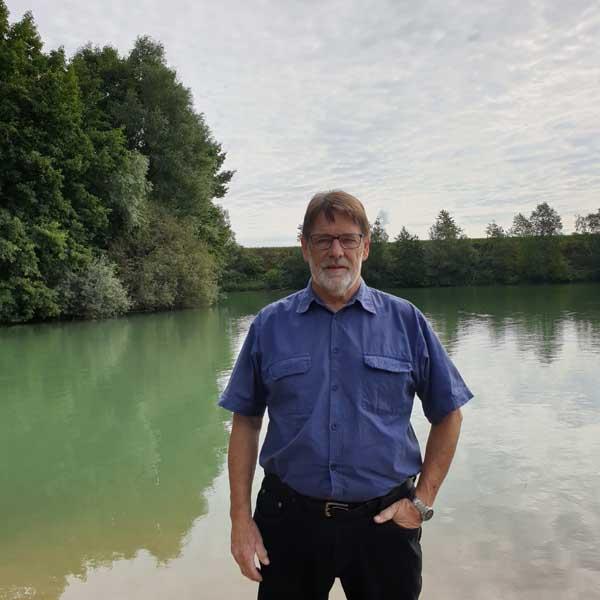 Rheinberg – CDU-Ortsverband Budberg – CDU-Ortsverband Budberg fordert: Keine weiteren Auskiesungen mehr in Budberg