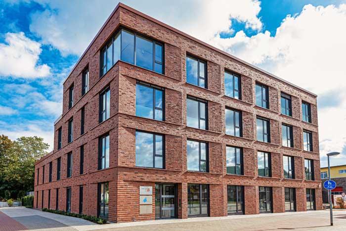 Stadt Moers – Wohnungsbau bietet ab August wieder Sprechzeiten vor Ort an