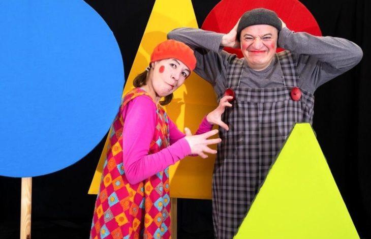 Stadt Duisburg – Spielkorb lädt zum Kindersommerprogramm in den Kantpark