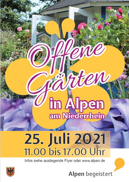 Plakat_Offene_Gärten_Alpen