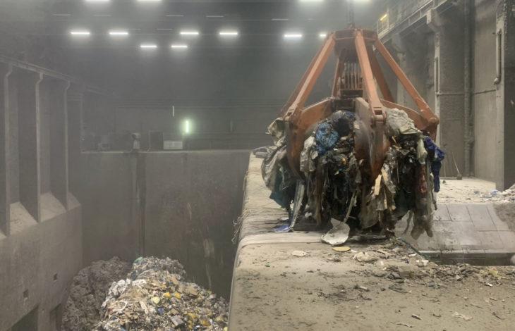 Stadt Moers – Bürgerfunk-Projekt zum Thema Müll läuft Ende Juli bei Radio K.W.