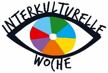 Stadt Rheinberg – EINLADUNG ZUR INTERKULTURELLEN WOCHE 2021