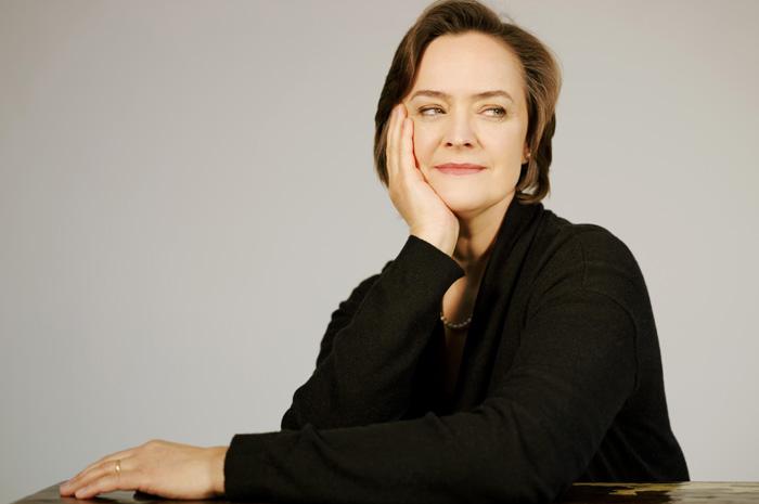 Stadt Moers – Open-Air-Konzerte im Martinstift: Beethoven und ein Piano-Abend