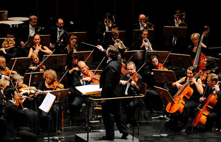 Rheinberg – Musikalische Gesellschaft Rheinberg – Konzertsaison 2021-2022