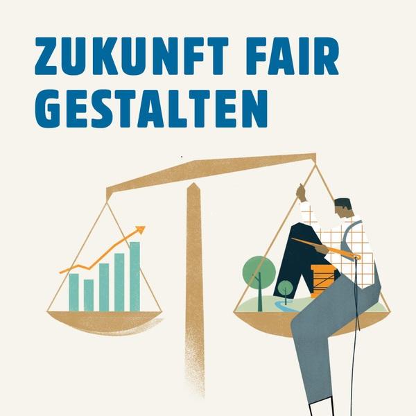 """Kreis Wesel – Faire Woche 2021: """"Zukunft fair gestalten"""