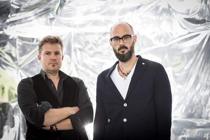 Stadt Moers – Erfolgsautoren Klüpfel/Kobr kommen nach Moers